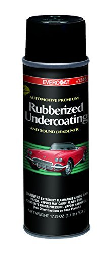 evercoat-1348-low-voc-premium-rubberized-undercoating-1775-oz-aerosol-by-evercoat