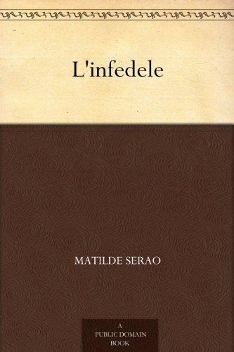 L'infedele PDF