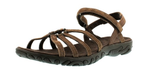 teva-w-kayenta-suede-womens-sandals-brown-brn-6-uk-39-eu