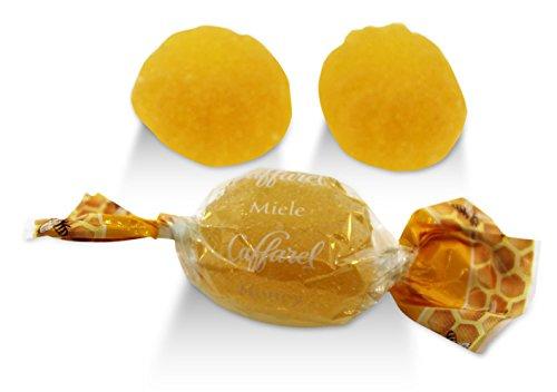 caffarel-honey-jellies-2250-lbs