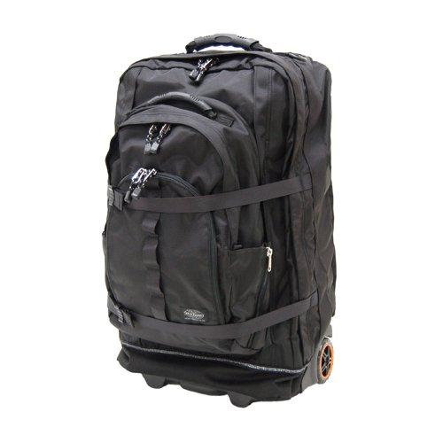 [ソロツーリスト] Solo-Tourist スイッチパック55II ブラック SP-55II BK (ブラック)
