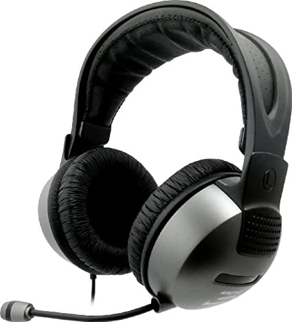 Arctic-P301-On-Ear-Headset