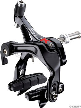 Buy Low Price FSA SL-K Road Caliper Brakeset (400-1621)