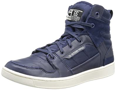High Top Shoes Uk