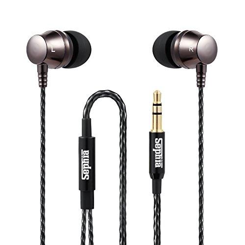 sephia-sp9090-earphones-metal-headphones-with-bass-driven-sound-for-iphone-ipad-ipod-mp3-players-sam