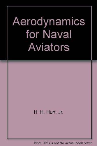 Aerodynamics for Naval Aviators (Vol. 1)/JS322707