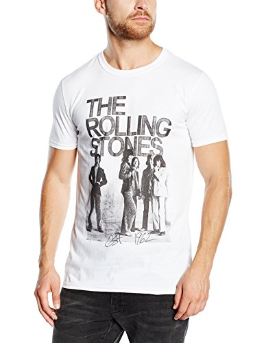 the-rolling-stone-mens-est-1962-group-short-sleeve-t-shirt-white-large