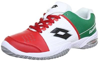 Lotto Tennis Shoes Amazon
