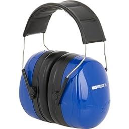 3M Peltor Ultimate 10 Hearing Protector Pack of 2