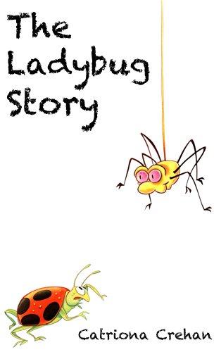 The Ladybug Story PDF