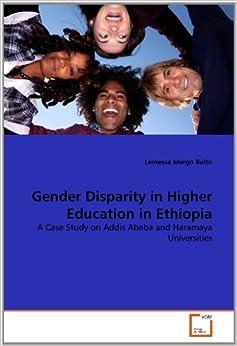 Universities: Lemessa Mergo Bulto: 9783639328264: Amazon.com: Books