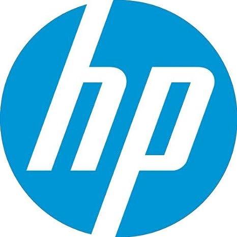 HP Flash Doms,7.0,6.5 Sp1 Unvrsl, 574362-001