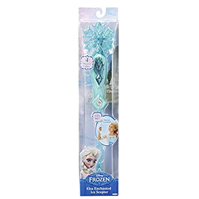 Frozen Elsa Ice Scepter