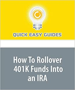 How To Rollover 401k Funds Into An Ira Avoid Adverse. Business Phone And Internet Onion Hair Loss. Breaking Bad Season 5 Streaming Free. Seguros De Autos Baratos Bank Cord Blood Cost. Usability Eye Tracking G Fried Carpet Paramus. Data Management Techniques Free E Mail Lists. Course In Hotel Management Company 401k Plans. Interior Design Credentials Copper Thin Film. Magento Enterprise Developer