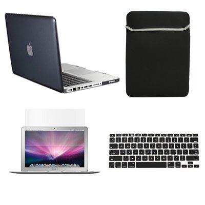 =>>  TopCase New Macbook Pro 13