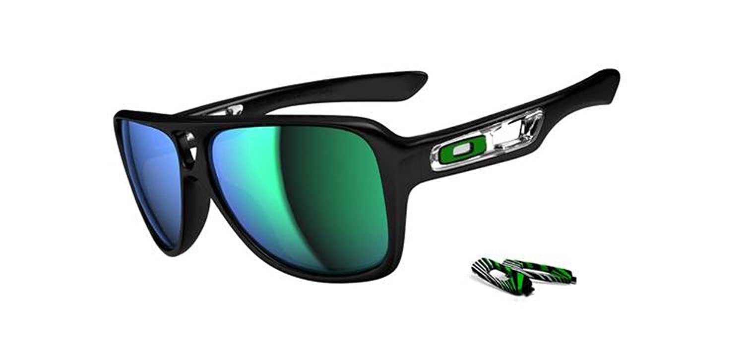 oakley shades  oakley dispatch