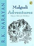 Malgudi Adventures