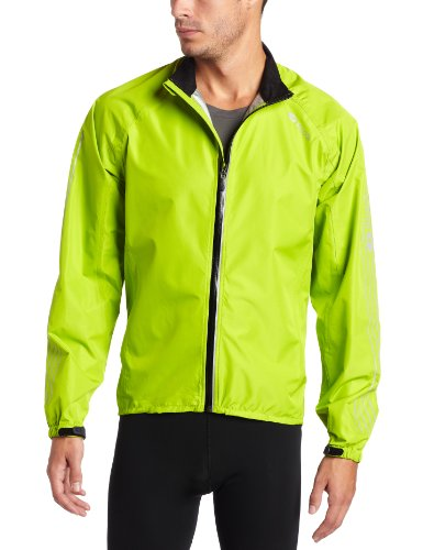 Buy Low Price Sugoi Men's RPM Jacket (72747U.615SNV.4)