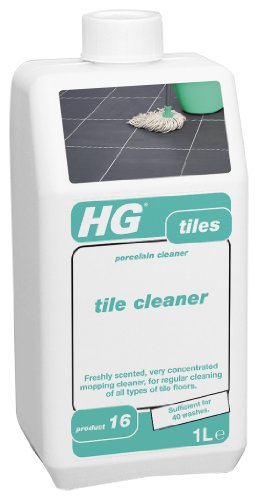 hg-tile-cleaner