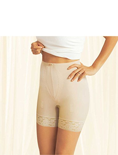 playtex-panty-media-pierna-larga