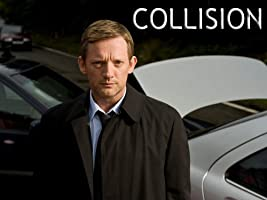 Collision - Season 1
