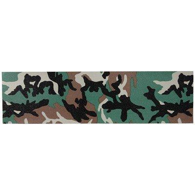 koston-skateboard-grip-tape-camouflage-camo-army-grip