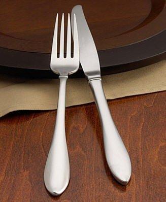 Culinary Knives Set