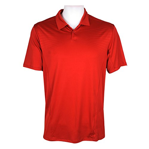 Wilson SP Solana Embossed T-Shirt, Men's