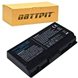 Battpit⢠Laptop / Notebook Battery Replacement for Toshiba Satellite L40-139 (2200 mAh)