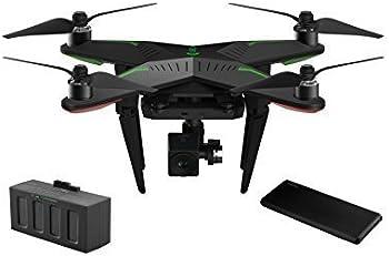 XIRO Xplorer Aerial Drones Quadcopter
