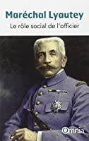 LE ROLE SOCIAL DE L'OFFICIER