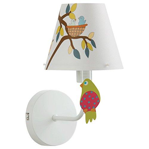 lampada-da-parete-per-bambini-colore-bianco-con-uccelli-paralume-tessile-base-acrilico-metallo-in-ca