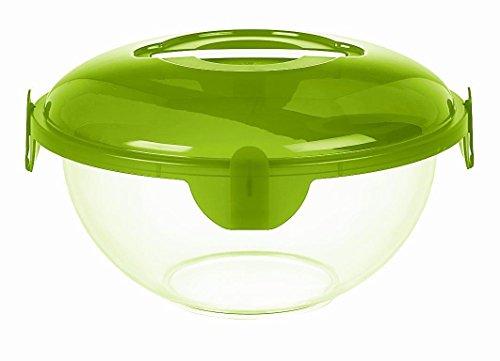 emsa-515547-salatbutler-mit-deckel-5-liter-jungle-fit-fresh