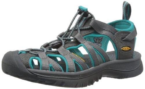 keen-whisper-women-multisport-outdoor-shoes-grey-dark-shadow-ceramic-45-uk-37-1-2-eu