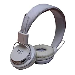 JT Professional High Bass Bluetooth Headphone with call function