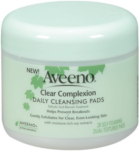 Aveeno-Clear-Complexion