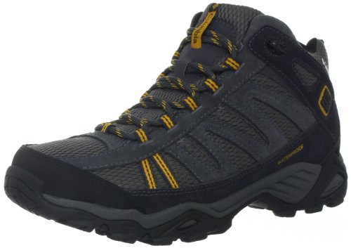 Columbia-Mens-North-Plains-Mid-High-Wateproof-Hiking-Boot