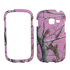 Samsung Galaxy Centura Cases