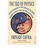 The Tao of Physics (0394716124) by FRITJOF CAPRA