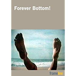 Forever Bottom