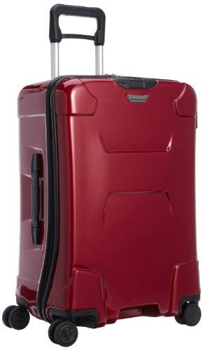 briggs-riley-valise-torq-medium-spinner-rouge-61-l