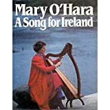 A Song for Ireland (0718125932) by O'Hara, Mary