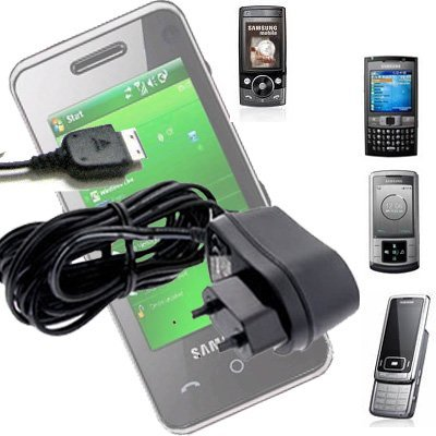 chargeur telephone samsung player one pas cher. Black Bedroom Furniture Sets. Home Design Ideas