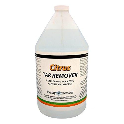 citrus-solvent-degreaser-tar-remover-5-gallon-pail