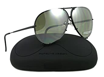 1a2e8f557b13 Porsche sunglasses black jpg 342x252 Porsche 8433a sunglasses
