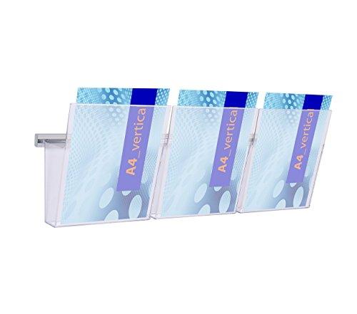 studio-t-porta-depliant-portadocumenti-per-organizzare-lufficio-set-3-vaschette-a4-trasparenti
