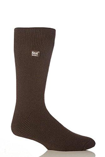 1-coppia-mens-originale-bigfoot-termico-invernale-heat-holders-calzini-taglia-12-14-colore-marrone