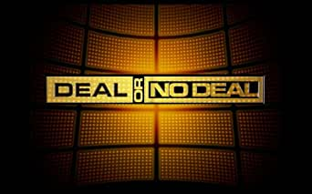 Deal or No Deal [Download]