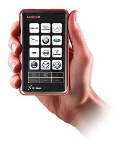 Launch Tech 301100119 Diagun PDA Scan Tool