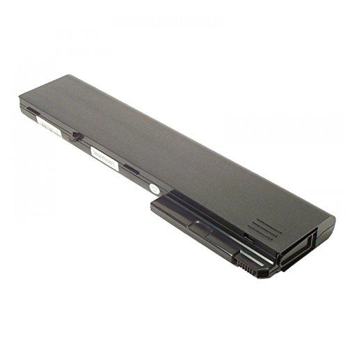 Batterie Haute Capacité, Li-Ion, 14.8V, 6600mAh, noir pour HP Compaq nx8220